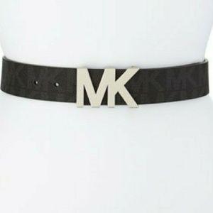 NWT Michael Kors Belt